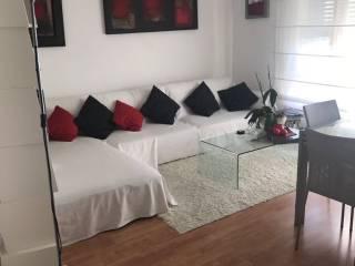 Foto - Appartamento viale Venezia 24, Viale Venezia, Udine