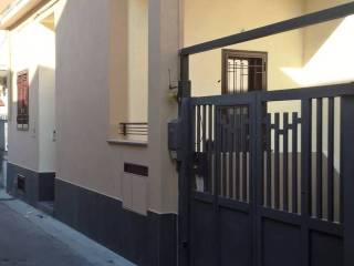 Foto - Quadrilocale via Roma, Curti