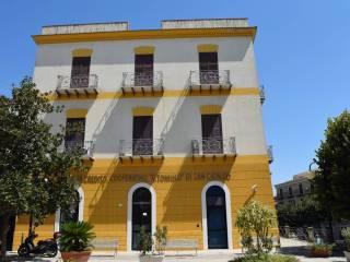 Foto - Quadrilocale via Pilato 65, San Cataldo