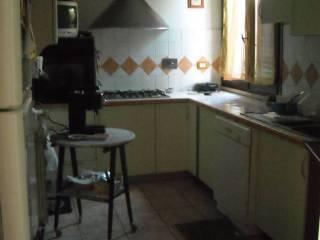Foto - Casa indipendente via della Corsina, Casole d'Elsa