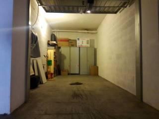 Foto - Box / Garage via Giovanni Amendola 6E, Porto, Bologna
