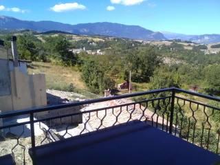 Foto - Villa Piano delle Castagne, Roccamorice