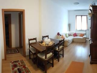 Foto - Appartamento via Orfeo Franceschelli, Orbetello