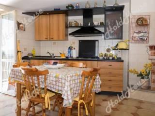 Foto - Trilocale via Pozzetto, San Giorgio del Sannio