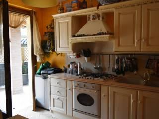 Foto - Villa, ottimo stato, 160 mq, Prevalle