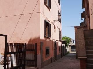 Foto - Bilocale via Fenice, Bagnoregio