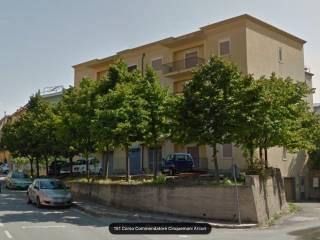 Foto - Appartamento corso Commendatore Cinquemani Arcuri 107, Cianciana