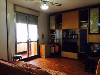Foto - Palazzo / Stabile via Gioacchino Rossini, Imola