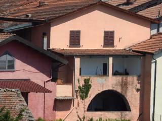 Foto - Casa indipendente Località Canà, Vignola, Pontremoli