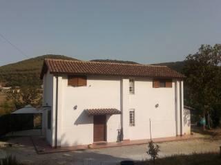 Foto - Villa Strada Vicinale Vecchia di Pico, Pontecorvo