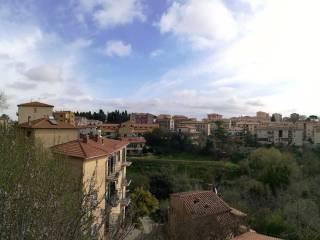 Foto - Villa via Circonvallazione Sud 53, Manciano