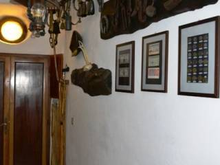 Foto - Rustico / Casale Località Castello di Camporaghena, Comano