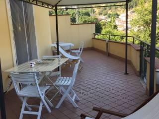 Foto - Appartamento via Sant'Antonio, Rocca Pia