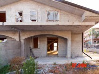 Foto - Villa via Caravaggio 9, Aci Sant'Antonio