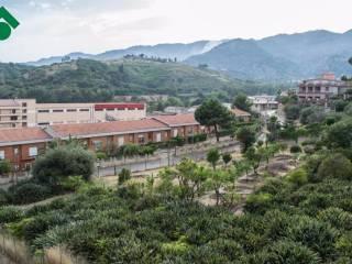 Foto - Trilocale via Comunale Zafferia, 65, Tremestieri, Messina