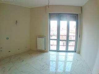 Foto - Bilocale via Candiani d'Olivola, Casale Monferrato