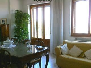 Foto - Appartamento via Colonnello Giovanni Cugini, Taranto