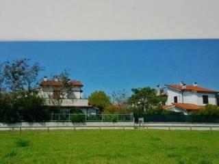Foto - Villa via Capanno Giuseppe Garibaldi, Lido Delle Nazioni
