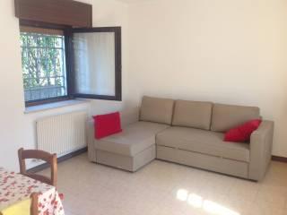 Foto - Bilocale via Cividale 390, Via Bariglaria, Udine