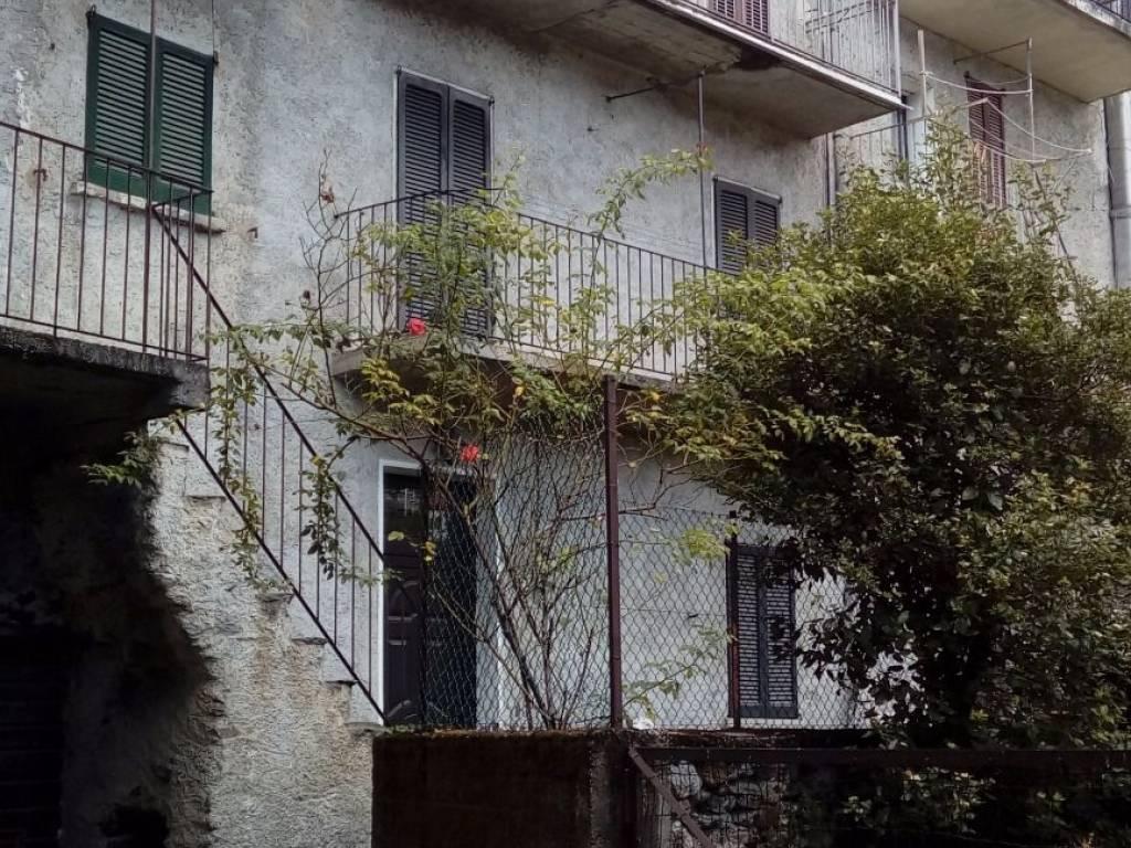 foto Castione Casa Vacanze 3-room flat good condition, Castione Andevenno