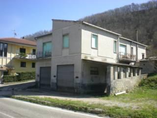 Foto - Rustico / Casale Petrignano Bivio, Petrignano, Tossicia
