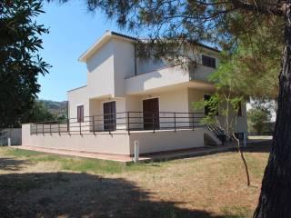 Foto - Villa via Fazzino, Orto Liuzzo, Messina
