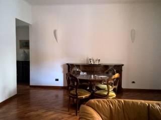 Foto - Appartamento via Duca degli Abruzzi, Campobasso