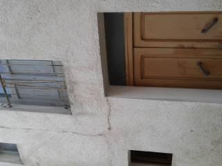 Foto - Casa indipendente Vico 1, Poggiofiorito