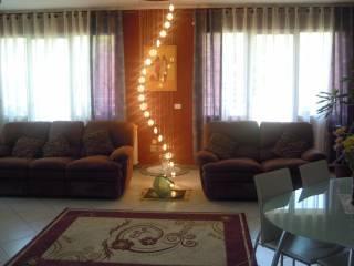 Foto - Appartamento via Salino, Cortemilia