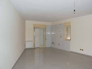 Foto - Appartamento viale Indipendenza, San Cataldo