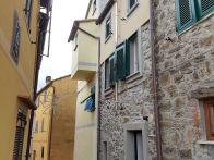 Foto - Casa indipendente Vico Vara San Pietro, Varese...