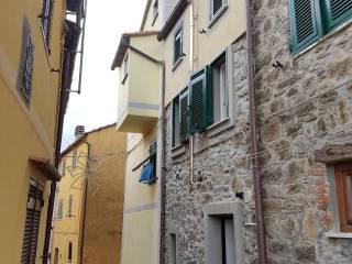 Foto - Casa indipendente Vico Vara San Pietro, Varese Ligure