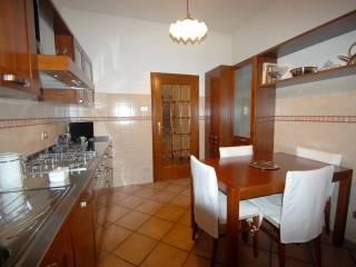 Foto - Quadrilocale ottimo stato, primo piano, Pontelagoscuro, Ferrara