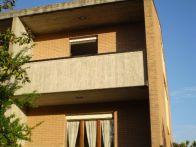 Villetta a schiera Vendita Monte Porzio