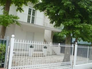 Foto - Villa viale Gioacchino Rossini, Alba, Riccione