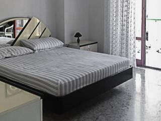 Foto - Appartamento via Dei Mille, Cupra Marittima