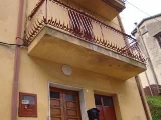 Foto - Appartamento via Costa Stella, Supino
