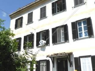 Foto - Casa indipendente via Novi, Podigliano, Sant'Agata Fossili
