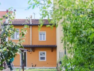 Foto - Casa indipendente via Roma, San Pietro in Gu
