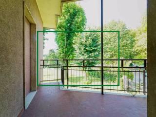 Foto - Villa via Romeo Sartori, Schiranna, Varese