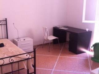 Foto - Quadrilocale buono stato, terzo piano, San Giusto, Pisa