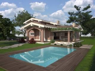Foto - Terreno edificabile residenziale a Salizzole