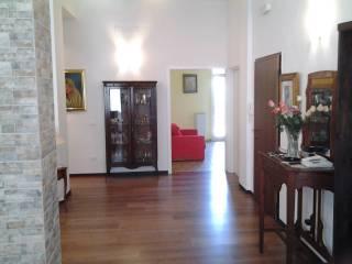 Foto - Appartamento via Giuseppe Parini 25, Ariosto, Lecce