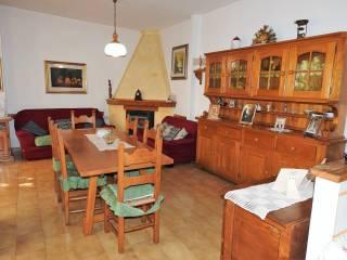 Foto - Palazzo / Stabile via Nazionale 102, Orosei
