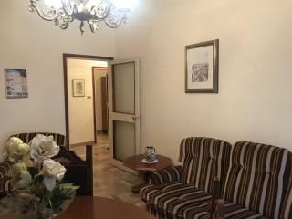 Foto - Bilocale ottimo stato, quinto piano, Centro città, Mantova