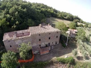 Foto - Rustico / Casale Località Bivignano, Anghiari