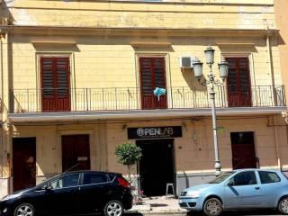 Foto - Palazzo / Stabile corso Umberto I 16, Cinisi