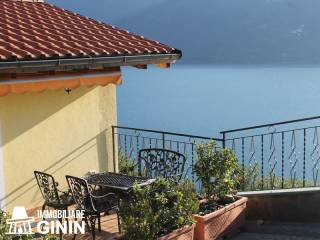 Foto - Villa Casali Alla traversa 24, Cannobio