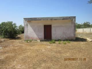 Foto - Terreno agricolo in Vendita a Lecce