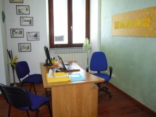 Affitto Stanza Ufficio Legale Milano : Annunci immobiliari affitto uffici e studi avezzano immobiliare